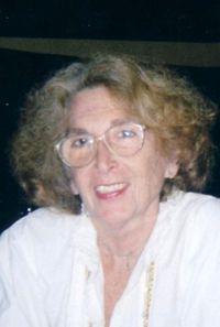 Semaine  Freud :Janine Altounian, traductrice, essayiste