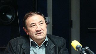 Jean-Pierre Dozon