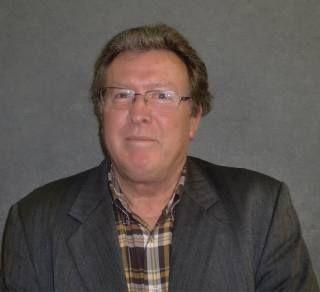 François Charpentier
