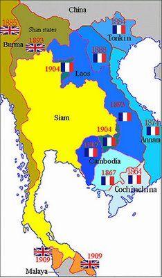 La trace franco-vietnamienne. 1 / Mémoires d'Indochine : la génération arrivée en France après la guerre, et sa descendance.