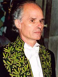 Pierre-Sylvain Filliozat, indianiste