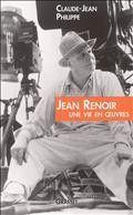 Jean Renoir, une vie en oeuvres