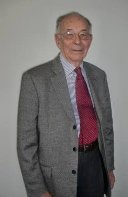 Jean-Louis Crémieux-Brilhac