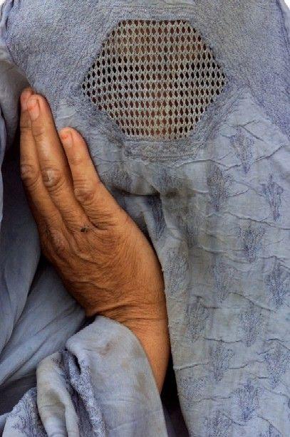 Vers l'interdiction de la burqa en Belgique