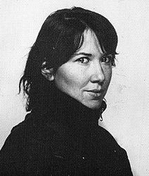 Marina Damestoy