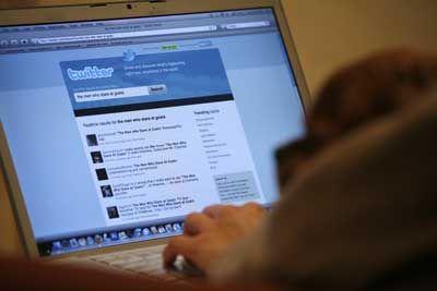 L'information et les réseaux sociaux à l'occasion du colloque MSN