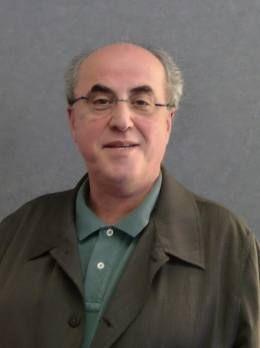 Elias Sanbar
