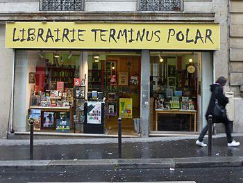 Entre l'avenue Parmentier et la rue des Goncourt…