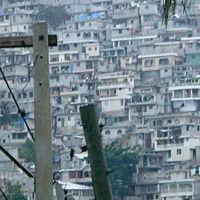 01_carre_haïti-c'est-aussi.jpg