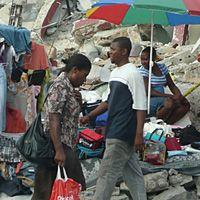 03_carre_haïti-c'est-aussi.jpg