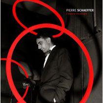 Pierre Schaeffer, l'oeuvre musicale