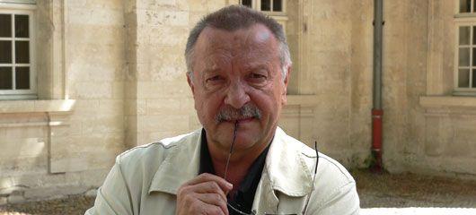 Jean-Pierre Vincent;