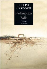 Couv - Redemption Falls