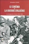 Le cinéma et la guerre d'Algérie