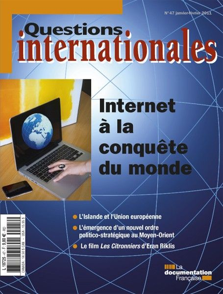 Questions internationales