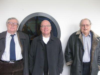 Patrick Brion, René Bonnell et Claude-Jean Philippe.jpg