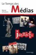 Le Temps des Médias