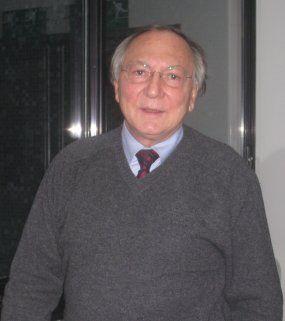 Maurice Godelier