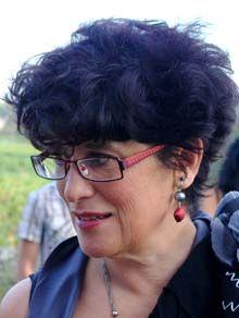 Anne Belin