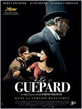 Le Guépard (DVD version 2010)