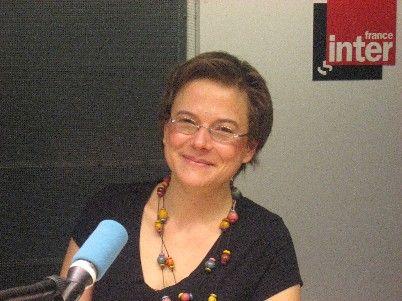 Irina Dopont