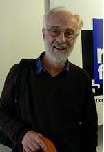 Gérard Duménil