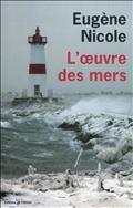 Eugène Nicole