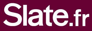 Logo Slate