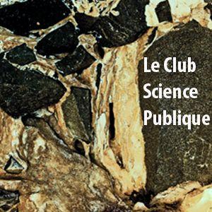 Club Science Publique 300