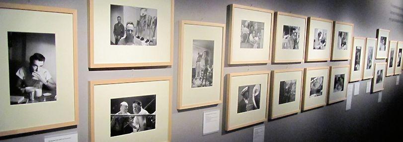 Kubrick_photos