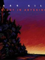 A night in Abyssinnia