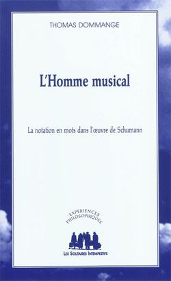 L'Homme musical