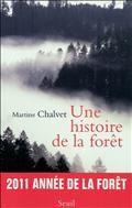 Martine Chalvet