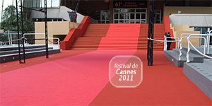 Dossier Cannes