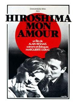 Clone of Hiroshima mon amour