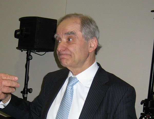 André Brahic