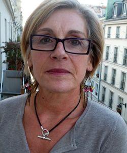 Fabienne Boulin