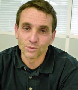 Guy Birenbaum