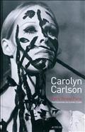 Carolyn Carlson, Paris Venise Paris