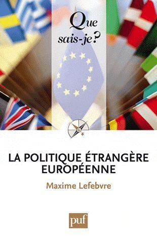 Maxime Lefebvre
