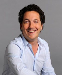Guillaume Gallienne2