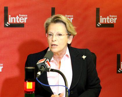 Michèle_Alliot_Marie