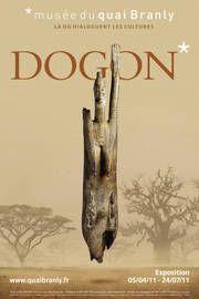 Pays des Dogon