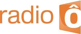 Radio ô
