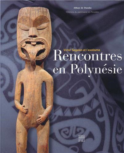 Polynésie - Ségalen