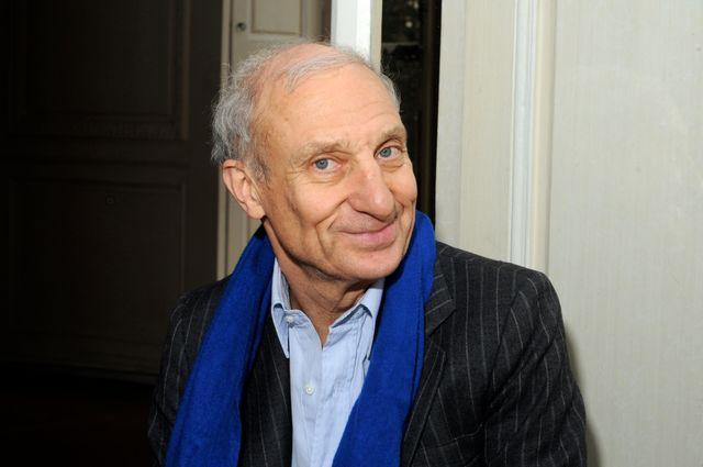 JeanHatzfeld