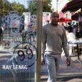 """Ray Lema """"""""99"""""""