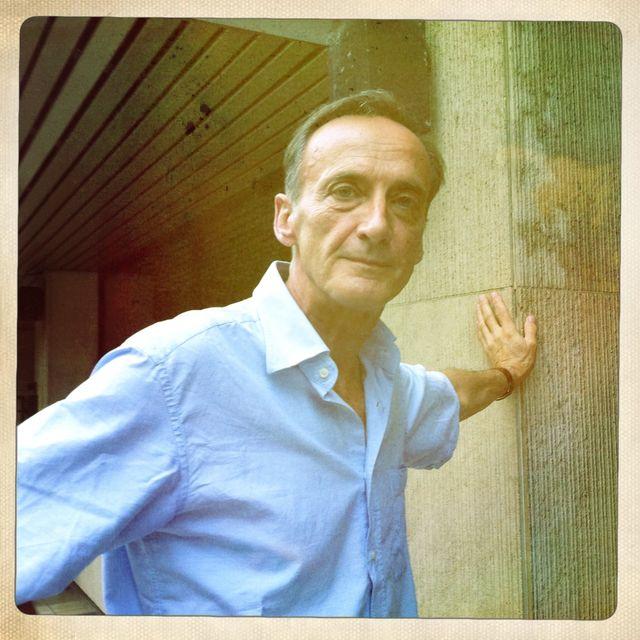 Jean-Jacques Bonvin