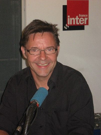 Lionel Rourke