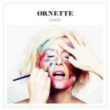 Crazy album